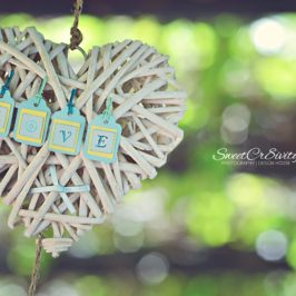 love, nerita, sershin, couples photoshoot durban, botanical gardens, photography props, balloons, laughter, sweetcr8ivity