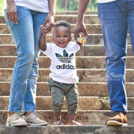 andani, rendani, mpho makhadi, family shoot, durban photographers, botanical gardens, Sweetcr8ivity, laughter, love, creative photography, emotion, minion