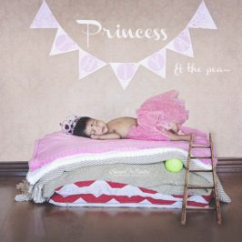 baby thiya,princess and the pea,diy photography props,sweetcr8ivity,elaine and aveen lutchman,dineshan,sabashnee,pink blanket,newborn photography,durban photographers,love,carboard boat,sailor themed photoshoot,pearls and tutu,baby tiara,big eyes,pregnancy,maternity shoots durban,wedding photography,proposal shoots