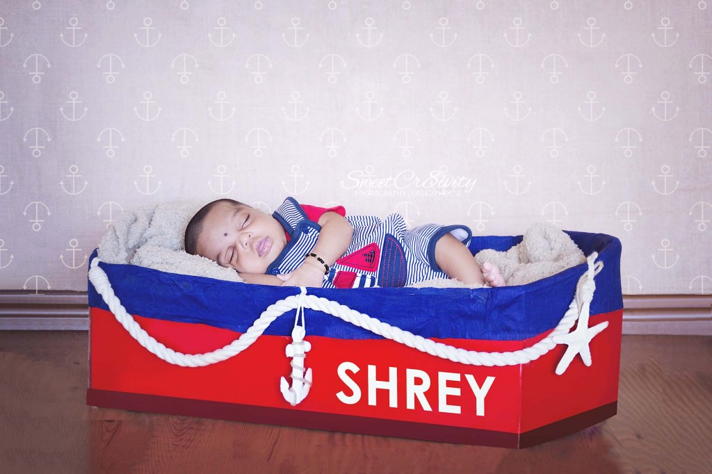 baby shrey,little munchkin,cherub,navy theme,diy boat,photography props,sweetcr8ivity,durban photographers, newborn photoshoot,the avengers book,baby bow tie,cutest yaawn