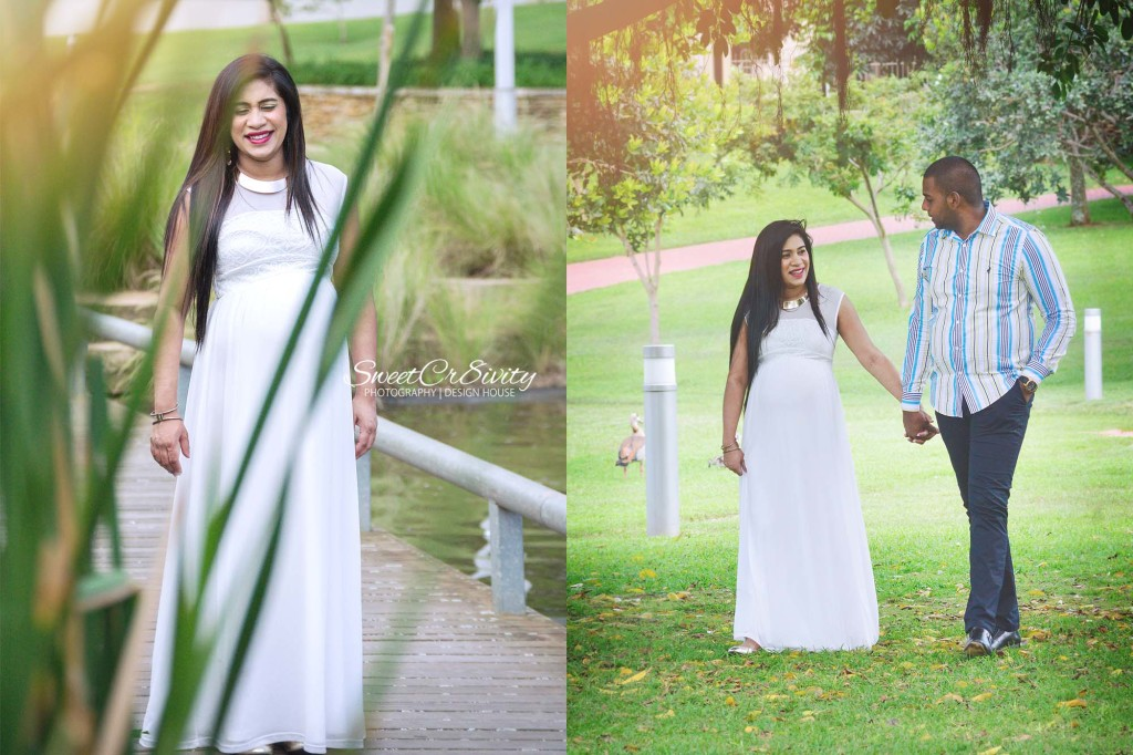 Shannel's maternity shoot,chris saunders park umhlanga,sweetcr8ivity,aaron,expecting a boy,onesie,durban photographers,couples photography,log white dress,beautiful setting,expecting a baby,photography props,chalkboard heart,love lives here,happiness,baby noah