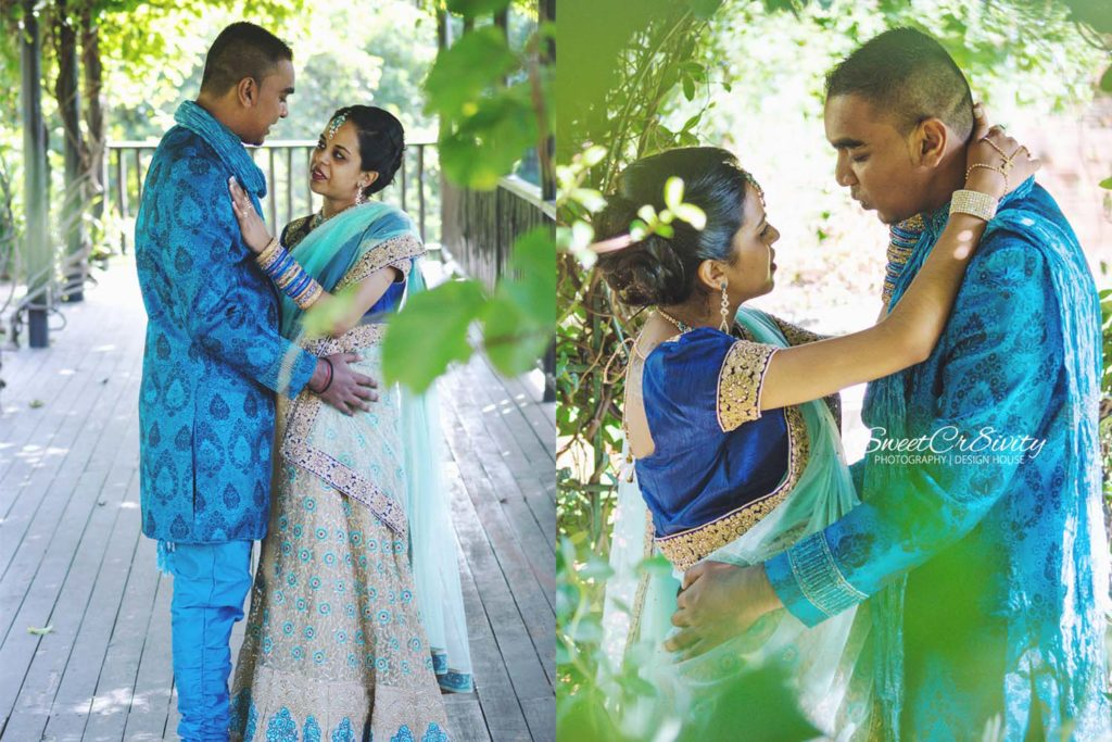 cheryl suraj,lovely couple,gorgeous lehenga,durban botanical gardens,parents to be,maternity shoot,love, laughter,indian wedding photography,sweetcr8ivity,kisses