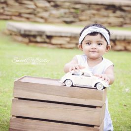 the naidoo family shoot,chris suanders park umhlanga,durban wedding photographers,family,love,happiness,baby hunter,vintage,photography props,sweetcr8ivity,autumn shoot