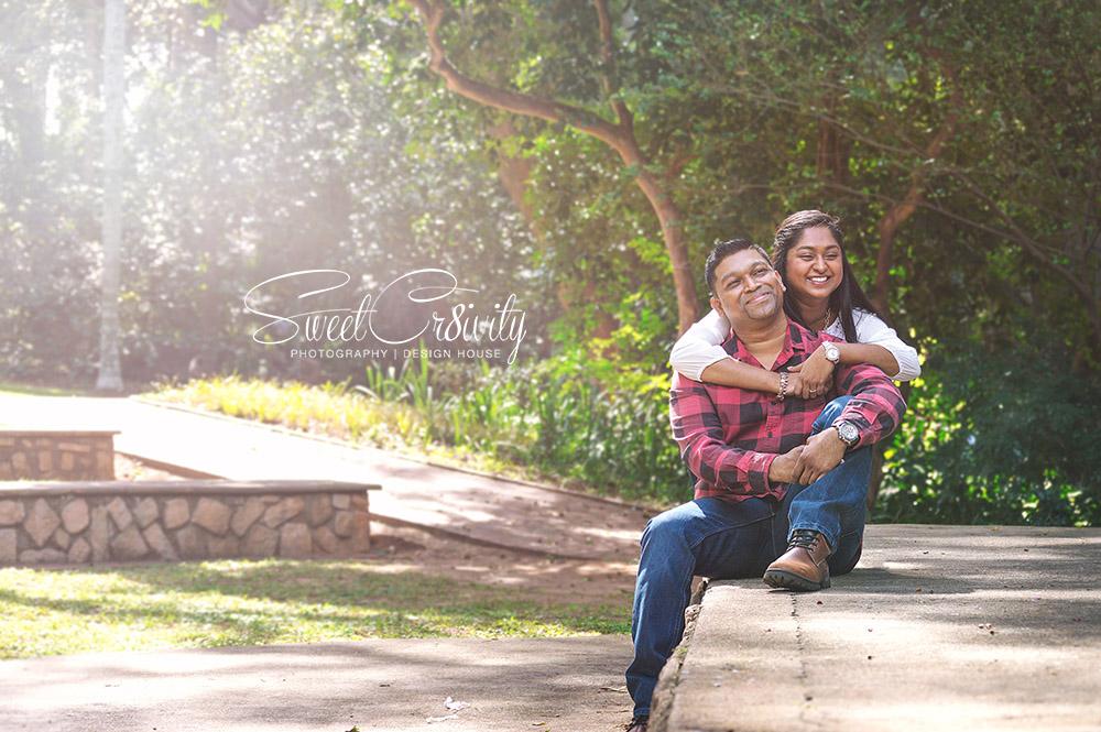 happy family,love,laughter,god times,birthday,nifty 50,creative photography, durban wedding photographers,botanical gardens, eliana and ezra,twins,ivana maternity shoot,sweetcr8ivity,sister love,good times,memories