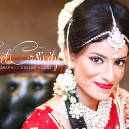 durban wedding photographers,sweetcr8ivity,isipingo temple,shirley naidoo hair sensations,hilton hotel, durban botanical gardens, south indian bride,the govenders,beautiful bride,red sari,diamon rings,flowers,traditional hindu wedding