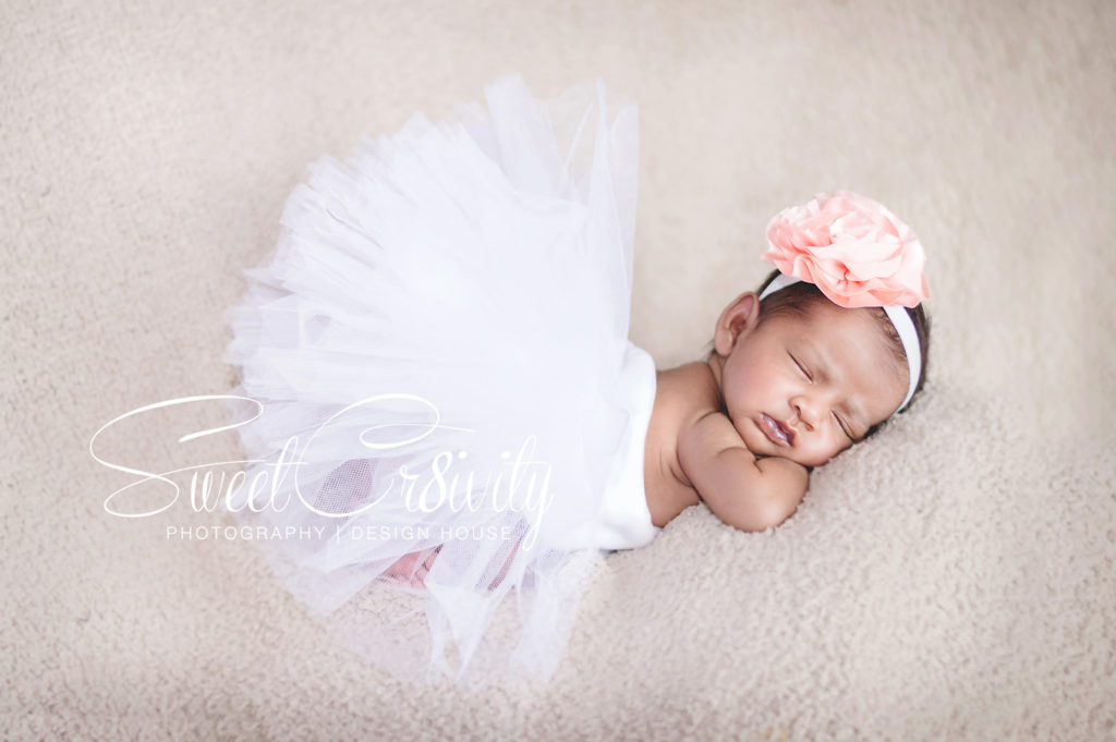 tutus and bows,sweetcr8ivity,humshas maternity shoot,damian,newborn photographers durban,diy swing, baby in a basket top view,newborn wraps,elaine and aveen lutchman