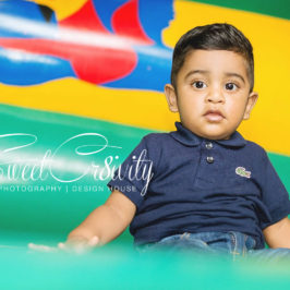 baby noah,birthday party,noahs arc themed,the treehouse gateway,guess whos 1,party packs,barney,face painting,event photography durban,sweetcr8ivity,elaine and aveen lutchman,sugar rush,candy canes,creative photography,baby hunter