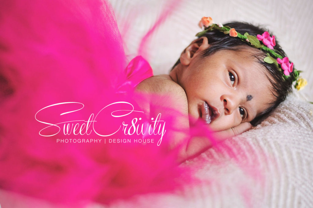newborn photography durban,pink tutu,baby in a box,kiranya,raylenes maternity shoot,raneshree and keith,baby girl,teddy,flower headbands,tutus and bows,sweetcr8ivity,elaine and aveen lutchman