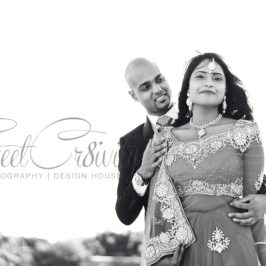 engagement ceremony,diamond ring,merebank secondary school,grey and silver sari,pink rose,white decor,wedding,creative shoot,durban wedding photographers,ganesha,natural light photography,sweetcr8ivity,elaine and aveen lutchman