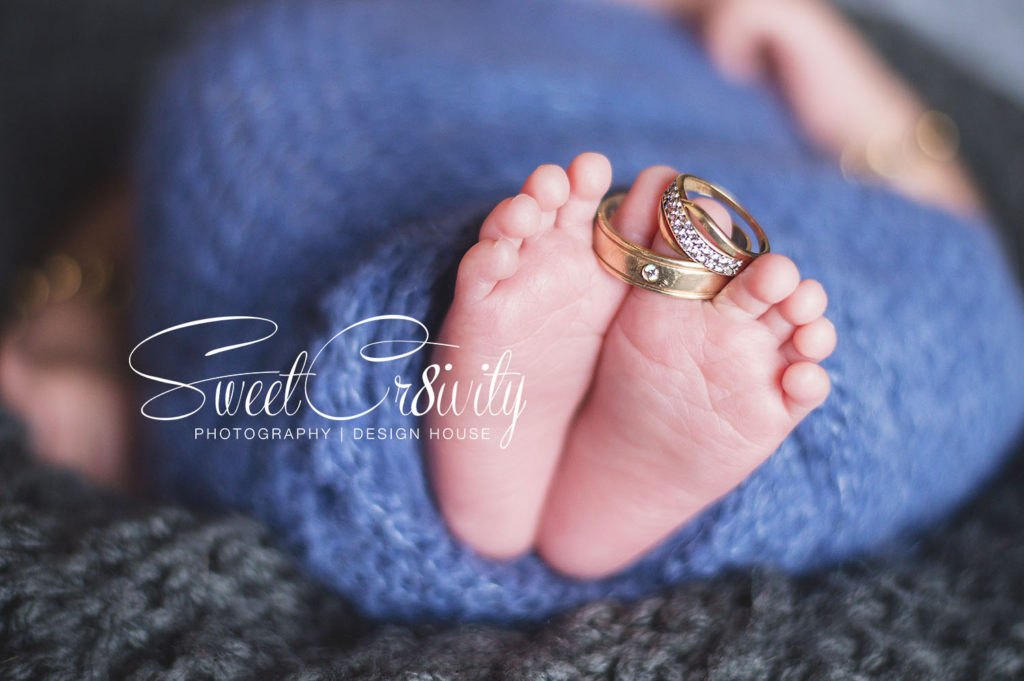 newborn photography durban,crafty baby photoprops,sweetcr8ivity,samikshas maternity shoot,elaine and aveen,newborn baby,grey eyes,rings on toes,