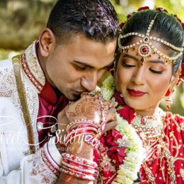 Mount edgecombe sports and recreation center,hawaan forest, creative photography, best wedding photographers durban,SweetCr8ivity,elaine and aveen lutchman, south indian bride,mehendi,love,emotions,memories,depth of field, bridal,groom photos