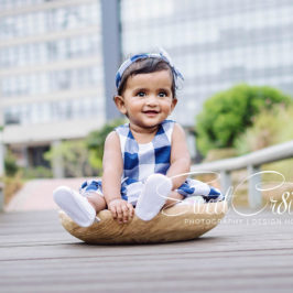 1st birthday cakesmash,family shoot,best durban photographers,umhlanga,chris saunders park,one,tutus,baby azriel,elaine and aveen lutchman,unicorn,daddys girl,smiles,love, laughter,