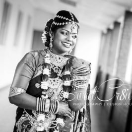 south indian wedding,tradition,bride,shree emperumal temple hall,phoenix,best wedding photographers durban,SweetCr8ivity,elaine and aveen lutchman,creative shoot,bridal beauty by trenesha,snap that ,diamond rings,thali,cleansing ceremony,love, laughter, capturing emotions