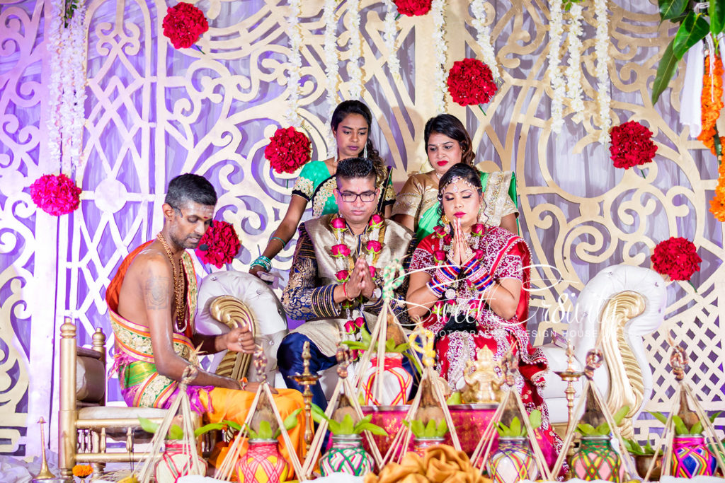 south indian wedding,bride,groom,tamil,wedding decor,kavesh manick events by design,SweetCr8ivity,durban botanical gardens,chatsworth, best durban wedding photographers,details,mehendi,payals,thali,rose garland,isle text,rose gold wedding ring,elaine and aveen lutchman,we ove weddings,creative shoot,getting ready,emotions,love,personalized bangles,reena hanuman,