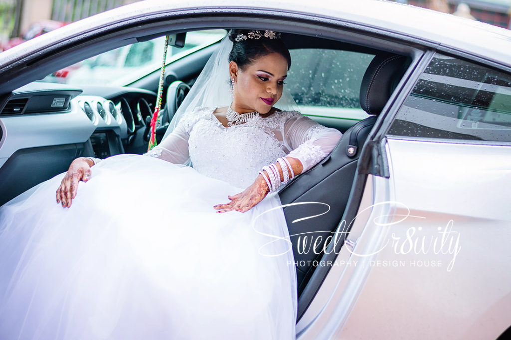 Muslim wedding photography, best durban wedding photographers,sweetcr8ivity,snapthat,zeenat,navy blue and gold color scheme,white dress,tongaat town hall, details, yogi naidoo mc,king shaka caterers,love,black and white,mehendi,pink flowers