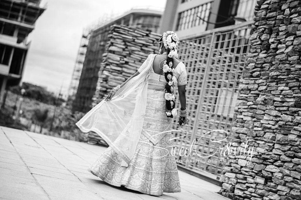 mumbai dreams, chris saunders park, creative shoot, best durban wedding photographers, getting ready, payals bridal, umhlanga, ravin jankhi, mc, mehendi, south indian wedding, bride and groom, peacock theme, sweetcr8ivity, snap that, love, emotions,detail,black and white photography, nikon,pink and white