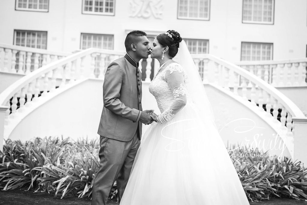 Muslim wedding photography, best durban wedding photographers,sweetcr8ivity,snapthat,zeenat,navy blue and gold color scheme,white dress,tongaat town hall, details, yogi naidoo mc,king shaka caterers,love,black and white