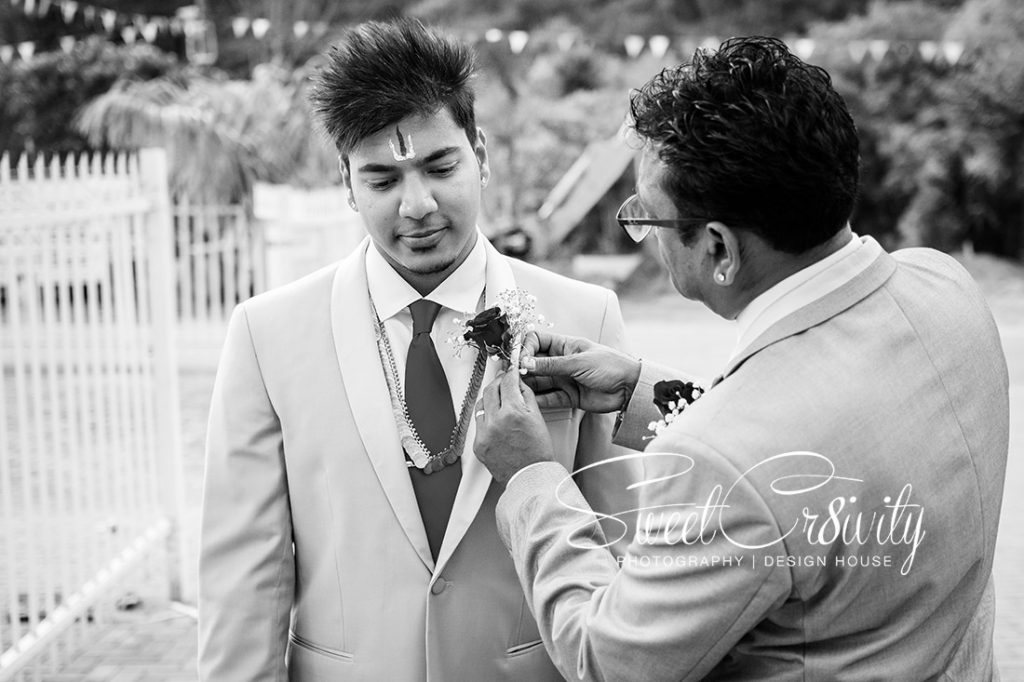 sweetcr8ivity,best durban wedding photographers, elaine and aveen lutchman, we love weddings, south indian bride, red sari, thali, Kharwastan Temple Hall,snap that, videography, cas weds sam, traditional, mehendi, its official,bmw,creative shots,coconut,fire,maharajs caterers