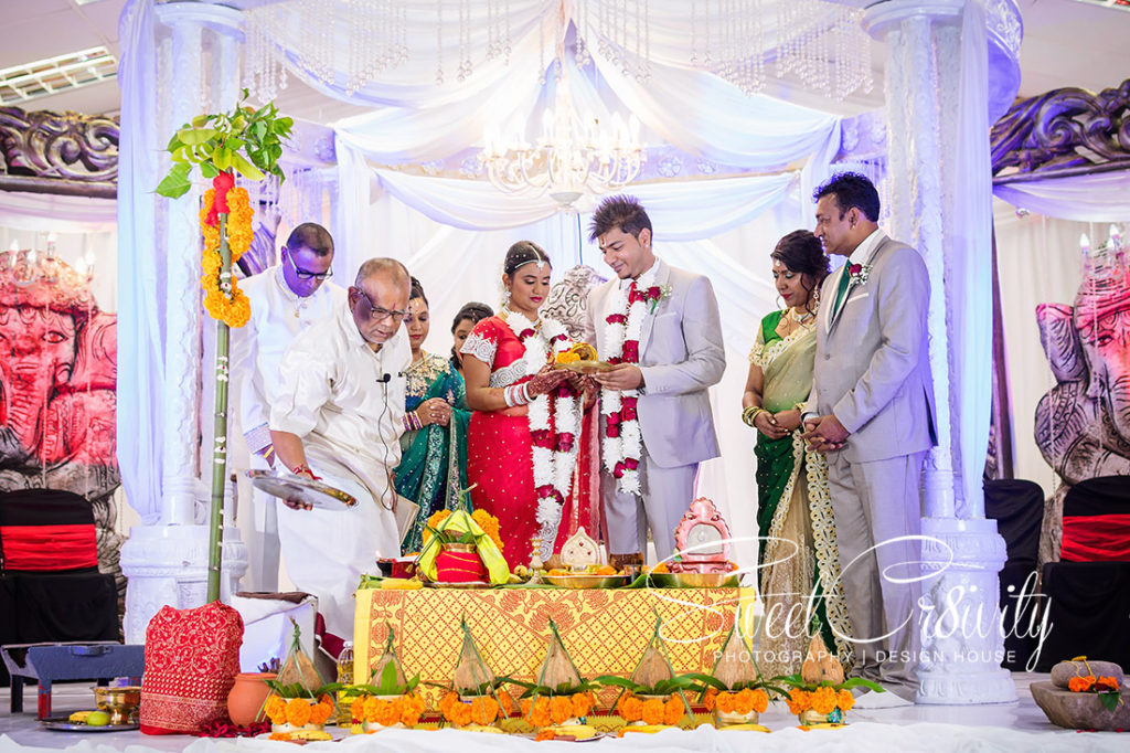 sweetcr8ivity,best durban wedding photographers, elaine and aveen lutchman, we love weddings, south indian bride, red sari, thali, Kharwastan Temple Hall,snap that, videography, cas weds sam, traditional, mehendi, its official,bmw,creative shots