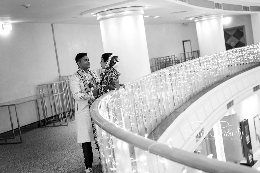 sweetcr8ivity,durban wedding photographers, Elaine and aver lutchman, Renee, nisharlin, Winchester function venue, Shirley naidoo, Hilton, Ganesha, hindu wedding, decor, pool wedding, love, creative shoot, durban photography, Allan chetty