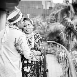 sweetcr8ivity,durban wedding photographers, Elaine and aver lutchman, Renee, nisharlin, Winchester function venue, Shirley naidoo, Hilton, Ganesha, hindu wedding, decor, pool wedding, love, creative shoot, durban photography, Allan chetty