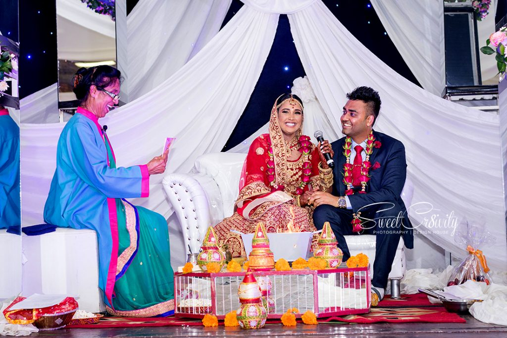 hindu wedding, sweetcr8ivity,elaine and aveen lutchman,mehendi, sameers caterers, creative shoot, Best durban wedding photographers,