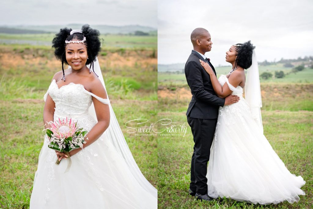 naked cakes, white wedding, best durban wedding photographers, open field, outdoor wedding, nature, sweetcr8ivity,avee and elaine lutchman, cappeny estates, ballito, sunset, over the hills,creative shoot, tractor props, bridal couple, bespoke weddings, african queen, rose gold