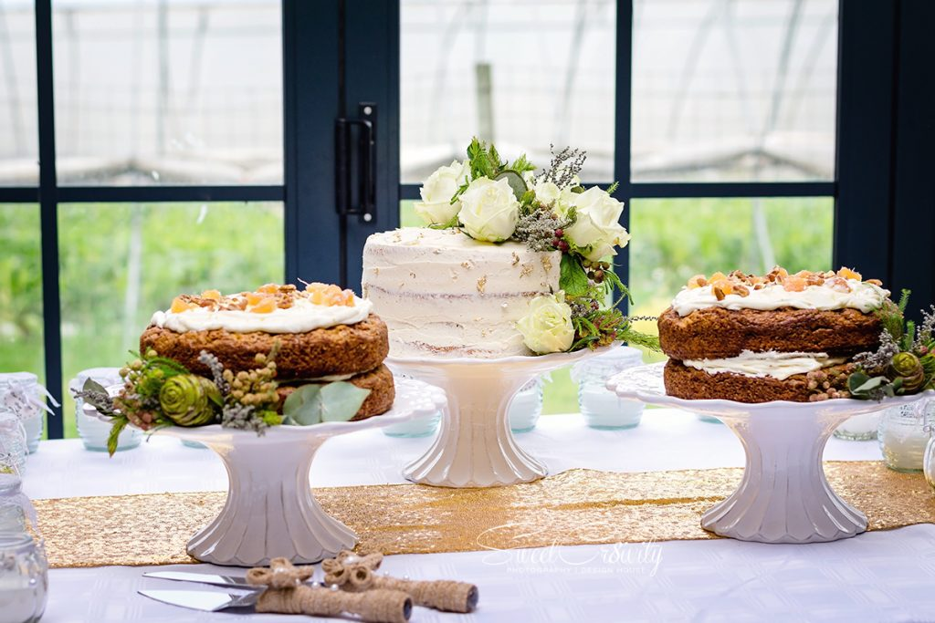 naked cakes, white wedding, best durban wedding photographers, open field, outdoor wedding, nature, sweetcr8ivity,avee and elaine lutchman, cappeny estates, ballito, sunset, over the hills