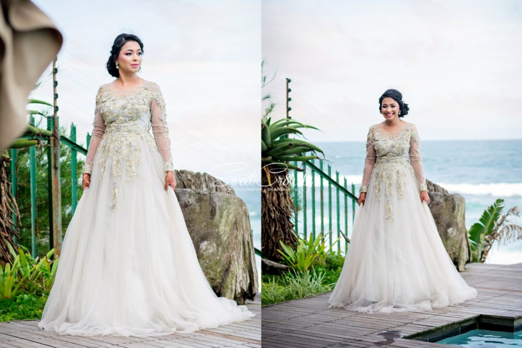 muslim wedding, indian weddings, Best durban wedding photographers, bridal, sweetcr8ivity, aveen and elaine lutchman, creative, open field, reception,snap that, bizzexpose,wedding cake ideas, floral backdrop