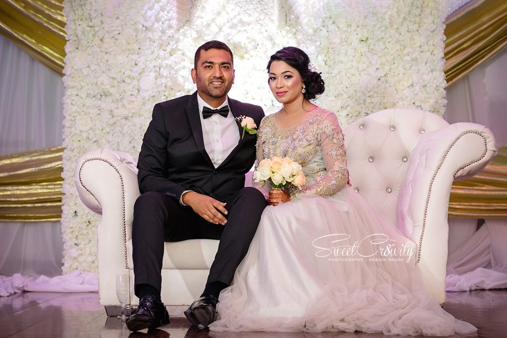 muslim wedding, indian weddings, Best durban wedding photographers, bridal, sweetcr8ivity, aveen and elaine lutchman, creative, open field, reception,snap that, bizzexpose