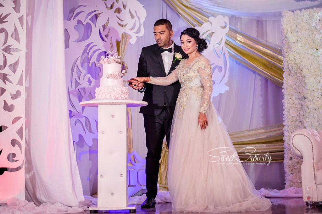 muslim wedding, indian weddings, Best durban wedding photographers, bridal, sweetcr8ivity, aveen and elaine lutchman, creative, open field, reception,snap that, bizzexpose,canelands beach club and spa