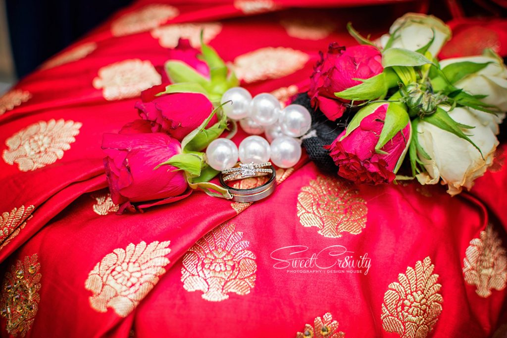south indian wedding, best durban wedding photographers, sweetcr8ivity, elaine and aveen lutchman, umngeni road temple, intimate moments, creativity, colors, indian, happiness, love, creative shoot, red sari, dapper suit, navy blue,beauty,sunlight