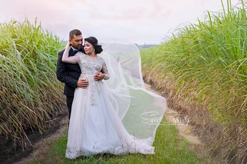 muslim wedding, indian weddings, Best durban wedding photographers, bridal, sweetcr8ivity, aveen and elaine lutchman, creative, open field, reception,snap that, bizzexpose,wedding cake ideas, floral backdrop,mehendi