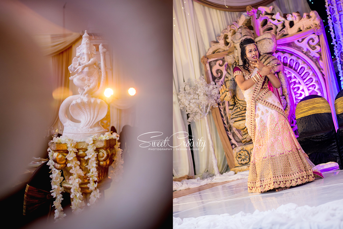 durban botanical gardens, monika and shaun, south indian wedding, sweetcr8ivity, elaine and aveen lutchman, best durban wedding photographers, bhagwans caterers, kevint, snap that, creative photography,