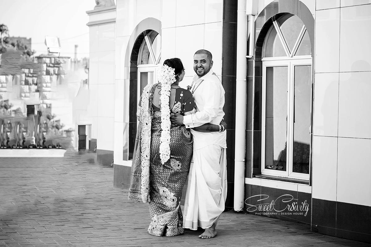 south indian wedding, sweetcr8ivity, best durban wedding photographers, elaine and aveen lutchman, reelwheel weddings, shirley naidoo, hair sensations, mehendi by pooja, makeup artist ree, the bridal factor