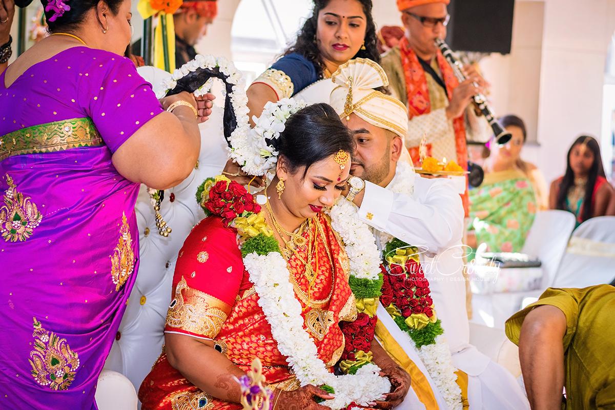 south indian wedding, sweetcr8ivity, best durban wedding photographers, elaine and aveen lutchman, reelwheel weddings, shirley naidoo, hair sensations, mehendi by pooja, makeup artist ree, the bridal factor, nature, temple wedding, love, laughter, happiness, creative shoot, tamil bride, dhoti