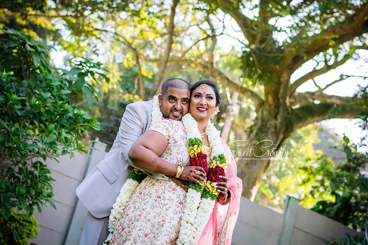 south indian wedding, sweetcr8ivity, best durban wedding photographers, elaine and aveen lutchman, reelwheel weddings, shirley naidoo, hair sensations, mehendi by pooja, makeup artist ree, the bridal factor, nature, temple wedding, love, laughter, happiness, creative shoot