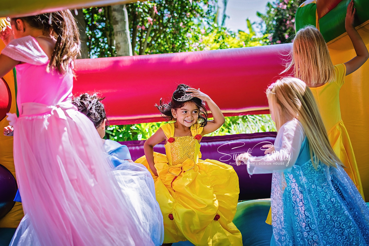 disney themed party,sweetcr8ivity,umhlanga,durbans best photographers, kiddies parties, chillie chocolate chefs, aveen and elaine lutchman, de charmoy estate, pixiedust parties, dewolf twins, fables and fantasies,little mermaid, face painting, coronation, princess carriage, party planners, nikon, durban party photographers, snow white, belle, beauty and the beast, ballgowns, fancypants events, mixies cake deco,