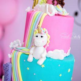 unicorn themed birthday party, sweetcr8ivity, aveen and elaine lutchman, kiddies parties, best durban photographer, umhlanga, photoshoots, creative, nikon, the polkadot company, Mumtaz cocoa