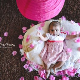 baby hunter, newborn photography durban, sweetcr8ivity,teepee,creative photography, pink tutu, bird wall art, perspective, durban photographer, pink petals, lantern, moodly blues crate, emotions, heart pegs, wooden floors, egg basket