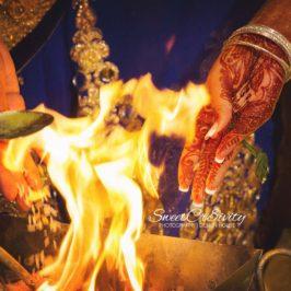 wedding eve,Arishas hurdee night,glitz and glamour,nelengu,mehendi,yellow sari,jeetendra jugrah,tumeric powder,cleansing ceremony,isipingo hills,wedding,durban photographers,SweetCr8ivity,elaine,aveen,indian beauty,yellow sari
