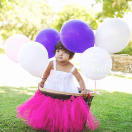 cakesmash,barney theme,baby thiya,chris saunders park,pink and white,family shoot, durban wedding photographers,yummy cake,love, laughter,happiness,tutus,dineshan and sabashnee,1 year later,elaine and aveen lutchman
