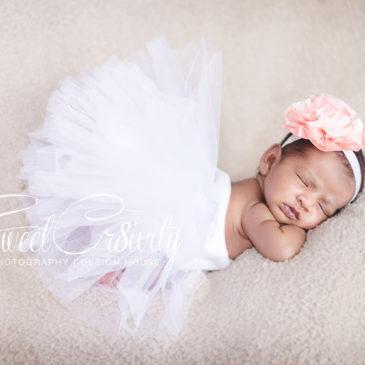 BABY AZRIEL