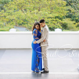 Matric debs ball,Prom,durban country club, corsage,love,laughter,happiness,jackyjet,makeup artist, blue ballgown, matriculants,sweetcr8ivity,elaine and aveen lutchman,surprise reveal,moses mahbida stadium