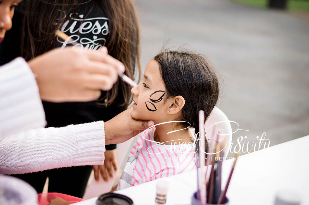 3rd princess themed birthday party, golden palm function venue,phoenix,durban party photographers,kiddies parties,Sweetcr8ivity,elaine and aveen lutchman,pink and white decor,crown cake pops,birthday cake,face painting,tiffany chairs