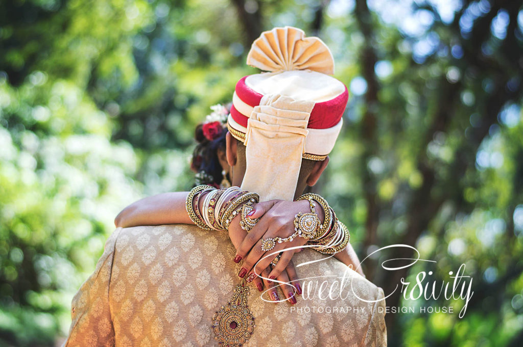 south and north indian wedding fusion,creative photography,snap that video, best wedding photographers in durban, durban botanical gardens,bridal,white bridal sari,umngeni road temple,de malas hair salon, sweetcr8ivity,elaine and aveen lutchman, indian delights caterers, koogan pillay decor, love,laughter,happiness,capturing emotions,grooms car,turban