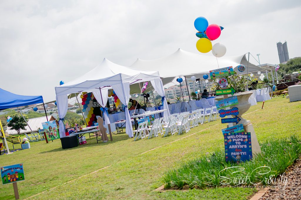 paw patrol themed party,SweetCR8ivity,kiddies party photographers,durban,bespoke parties,umhlanga,4th birthday,the wicked waffle,mumtaz cocoa,party ideas,cakepops